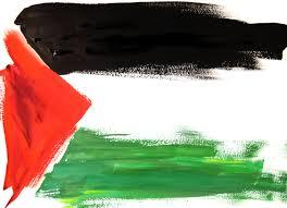 Palistinian Flag The Mcgill Daily