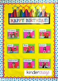 birthday boards colorful birthday board freebie