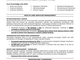 Radiology Tech Resume Lovely Design Patient Care Technician Resume 9 Laptop Resume Example
