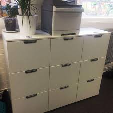 Lateral Filing Cabinets Ikea by Ikea Galant File Cabinet Home U0026 Decor Ikea Best File Cabinets Ikea