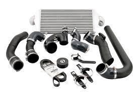 bmw m3 e36 supercharger active autowerke e36 bmw m3 supercharger kit level 2 upgrade