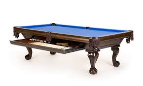 how to level a pool table pool tables chilton billiards