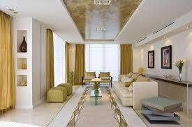 narrow living room fionaandersenphotography com
