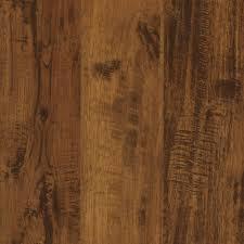 Rustic Maple Laminate Flooring Creekport Rustic Spalted Maple Mohawk Vinyl Rite Rug