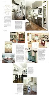 Windsor Smith Home by Windsor Smith Home In Top Editorial Magazines