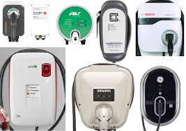 electric car charging station safety what you need to know