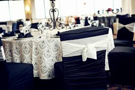 table and chair cover rentals 49 beautiful wedding chair cover rentals