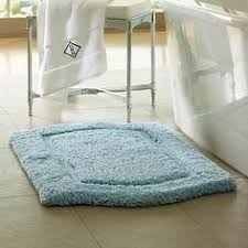 Frontgate Bathroom Rugs Exotic Hides And Skins Inspire The Vibrant Designs Of Our Mojava