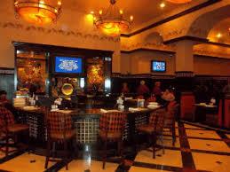 top restaurants in las vegas open for thanksgiving cbs las vegas