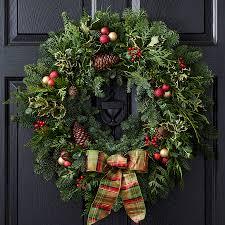 30 inch new year wreath wreaths garlands archives best 25 gvine