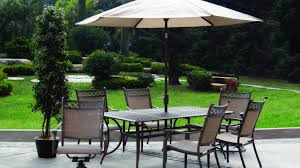 Patio Furniture Kmart Clearance by Painting Of Select Lattice Fence Designs Based On Your Style