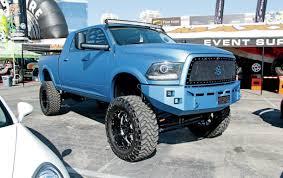 tundra truck toyota toyota tundra wheels rims awesome toyota tundra truck