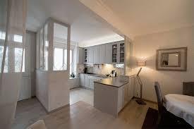 entree en cuisine creer une entree dans une maison newsindo co