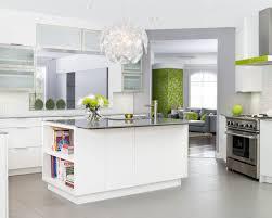 cuisine moderne armoire de cuisine et salle de bain élysée montréal laval
