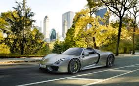 porsche 918 wallpaper 2014 porsche 918 spyder motion 2 2560x1600 wallpaper