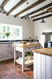 best 25 small cottage kitchen ideas on pinterest cozy incredible