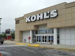 it looks like kohl s department stores will be open on