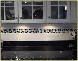 kitchen backsplashes home depot kitchen backsplash tiles for kitchen installation with adhesive