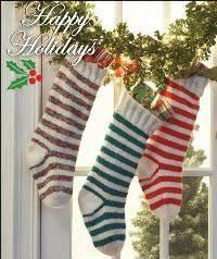 knitting pattern for christmas stocking free 113 best christmas stockings i like images on pinterest christmas