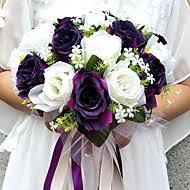 silk wedding bouquets cheap wedding flowers wedding flowers for 2017