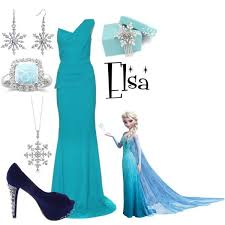 themed clothes 267 best disney themed clothes images on disney