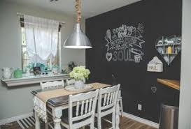 Dominos Cottage Grove Mn by Eclectic Sherwin Williams Domino Design Ideas U0026 Pictures Zillow