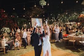 wedding event planner reyner and tania wedding by glow wedding event planner