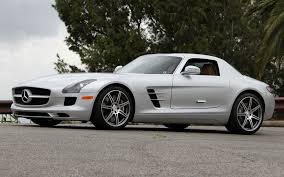 car mercedes 2010 mercedes benz sls amg 2010 us wallpapers and hd images car pixel