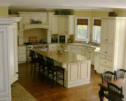 Chocolate Glaze Kitchen Cabinets Kitchen Cabinets Long Island Suffolk Nassau