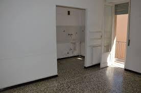 appartamento rapallo vendita appartamento rapallo bilocale in via torino buono stato