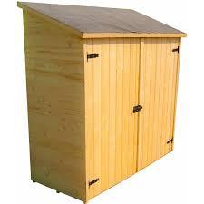 petit chalet de jardin pas cher kiosque de jardin en bois pas cher kiosque de jardin en cdre