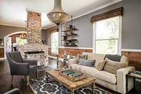 living room bedroom design modern living room design good living