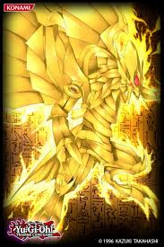 580 best yu gi oh images on pinterest yu gi oh monsters and