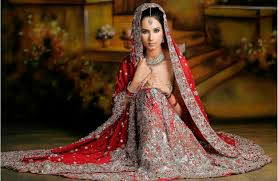 wedding dress indian indian bridal dresses adding charm to your special day