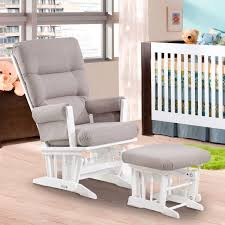 Rocking Chair Vancouver Rockers U0026 Gliders Costco