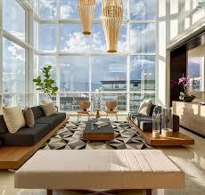 home interior design gallery popular living room designs luxmagz