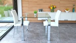 glass dining room tables south africa dining room table top gorgeous small glass dining tables dining room small square clear black glass dining table and 2