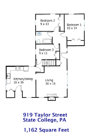 one bedroom apartments state college pa 919 taylor street state college pa 16803 park forest
