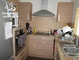chambre des notaires maine et loire location appartement 3 pièces loiron 520 appartement à louer