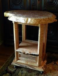 kitchen blocks island kitchen furniture custom diy rustic butcher block island on wheel