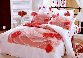 Valentine S Day Bedroom Ideas Creative Ideas For Valentine U0027s Day Bedding Curtains
