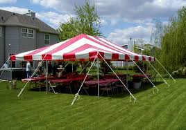 Custom Shade Canopies by Shade For Hotels Aquatic Centers And Parks Waterloo Tent