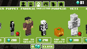 featured top ten android games for halloween androidheadlines com