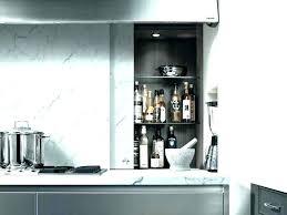 credence cuisine originale deco credence de cuisine originale credence cuisine originale deco