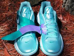 easter kd kd 4 easter cheap