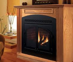 monessen fireplaces binhminh decoration