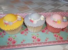 Decorate Easter Cakes Cupcakes by 65 Best Easter Fundraising Ideas Images On Pinterest Easter