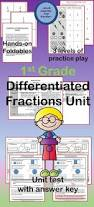 2157 best images about primary lessons on pinterest logic