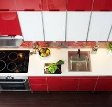 Kitchen Cabinet Reviews Consumer Reports 218 Best Kitchen Good Idea To Use Images On Pinterest Red