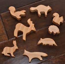 pin by kellee on etsy store wood cutouts